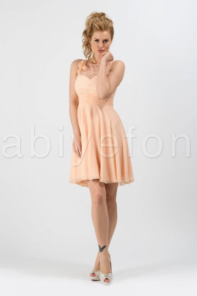 2609b1a7519b0 En Güzel Gece Elbiseleri | Abiyefon