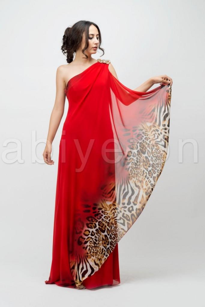 FB,1635,39,kirmizi-tek-omuz-uzun-abiye-elbise-o2975-hanim-hanimcik