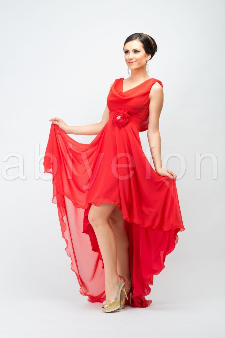 3b70db9f77d3d ... mezuniyet elbise modellerini tercih ediniz.  FB,673,42,arkasi-kelebekli-mercan-abiye-elbise-