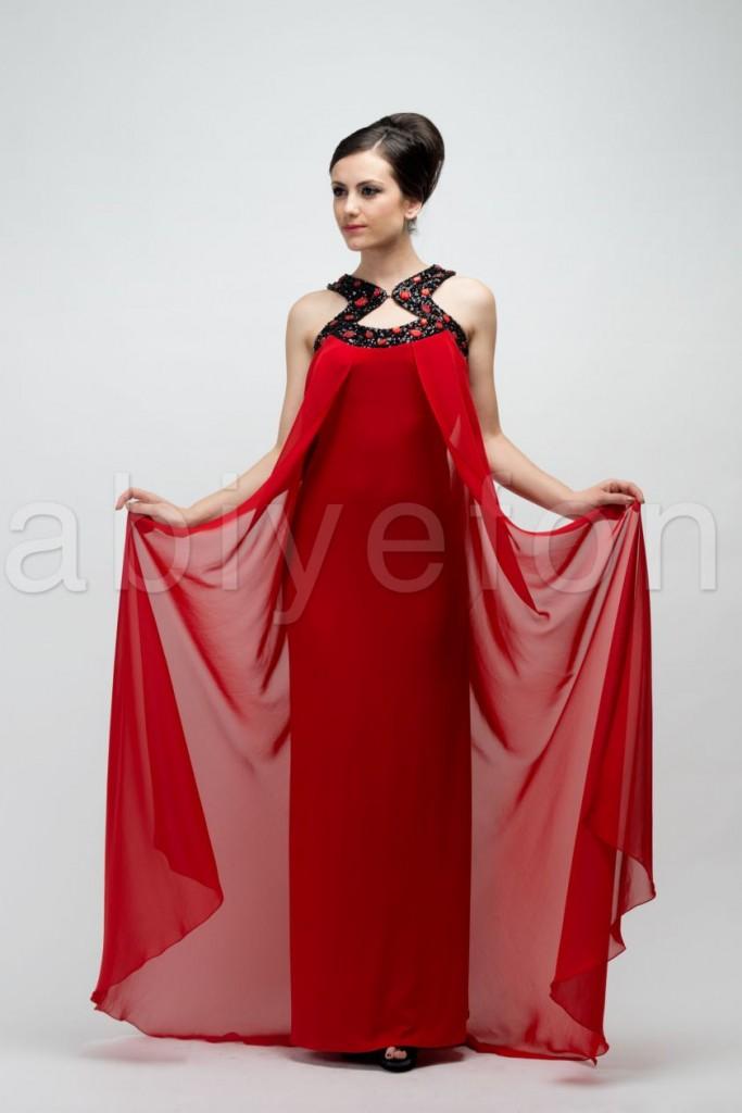 FB,990,42,pul-ve-tas-islemeli-tullu-uzun-abiye-elbise-o6788-hanim-hanimcik
