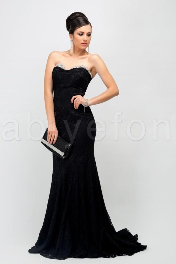 FB,2748,42,gogus-kismi-tasli-straplez-dantel-abiye-elbise-f911-mezuniyet