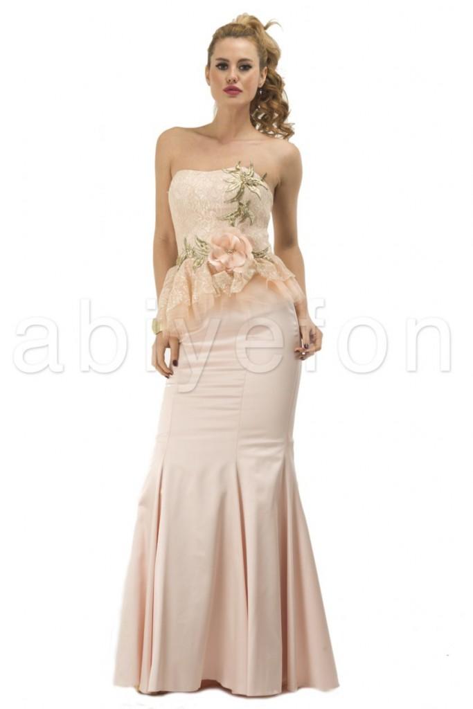 FB,6487,55,straplez-uzun-abiye-elbise-o1012-agir-abiye
