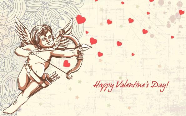 6878-valentines-day-vector-illustration