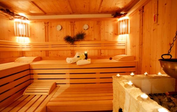 sauna-hotel-004